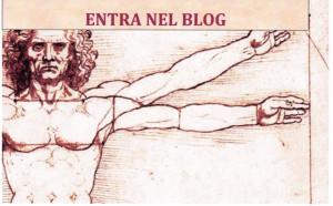 Il blog di Corpo Mente Cuore